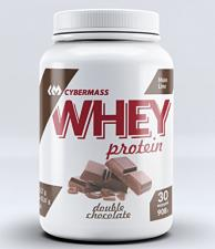 Cybermass Whey Protein 908 гр