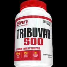 SAN Tribuvar 500 90 кап