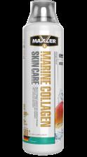 Maxler Marine Collagen SkinCare 500 мл