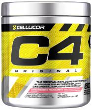 Cellucor C4 Original 390 гр