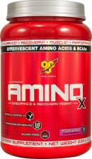 BSN Amino X 1010 гр