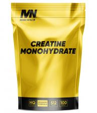 Maximal Nutrition Creatine Monohydrate 512 гр