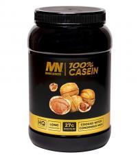 Maximal Nutrition 100% Casein 900 гр