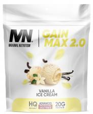 Maximal Nutrition Gain Max 2.0 900 гр