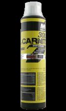 Maximal Nutrition L-Carnitine 500 мл