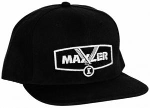 Maxler Baseball Caps