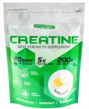 King Protein Creatine Monohydrate 200 гр