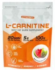 King Protein L-carnitine 100 гр