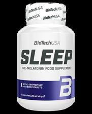BioTech Sleep 60 кап