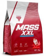 Trec Nutrition Mass XXL 4800 гр