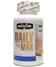 Maxler Daily Max 60 таб NEW DESIGN