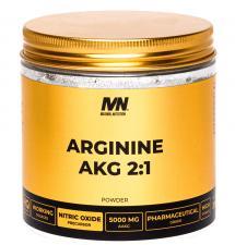 Maximal Nutrition Arginine AKG 2:1 200 гр