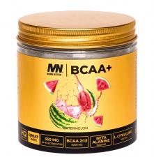 Maximal Nutrition BCAA+ 200 гр