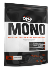 DNA Creatine monohydrate 500 гр