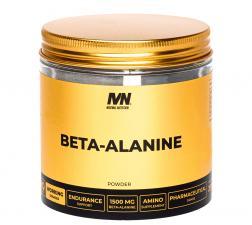 Maximal Nutrition Beta-Alanine 200 гр