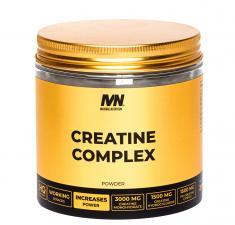 Maximal Nutrition Creatine Сomplex 200 гр