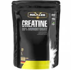 Maxler Creatine Monohydrate 1000 гр
