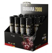 Maxler Guarana 2000 Shot 25 мл