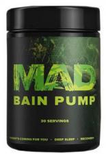 MAD Bain pump 240 гр
