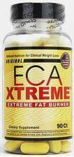Hi-Tech Pharmaceuticals ECA Xtreme 90 кап