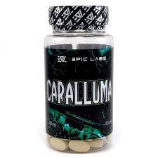 Epic Labs Caralluma 90 таб