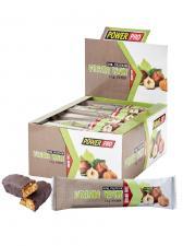 Power Pro Vegan Bar 20% 40 гр