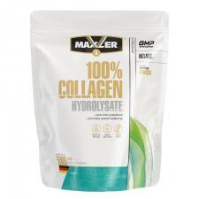 Maxler 100% Collagen Hydrolysate 500 гр