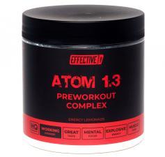 Effective Labs ATOM 1.3 200 гр