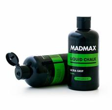 Mad Max жидкая магнезия 250 мл