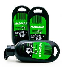 Mad Max жидкая магнезия 50 мл