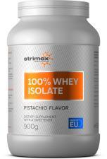 Strimex 100% Whey Isolate 900 гр