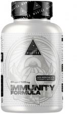 Biohacking Mantra Immunity Formula 60 кап