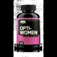 ON Opti-Women 60 капс