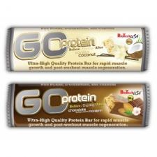BioTech GO Protein bar 40 гр