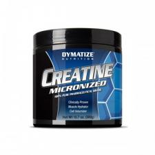 Dymatize Creatine Micronized 300 гр