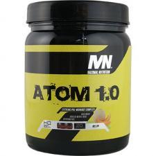 Maximal Nutrition Atom 1.0 200 гр