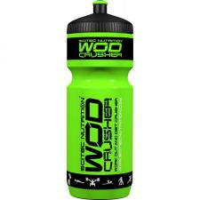WOD Crusher Спортивная бутылка 750 мл
