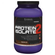 Ultimate Nutrition Isolate 2 908 гр