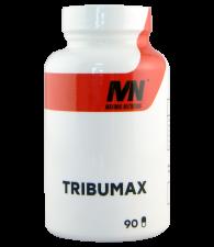 Maximal Nutrition Tribumax 90 кап