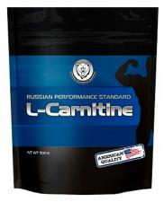 RPS Nutrition L-Carnitine 500 гр