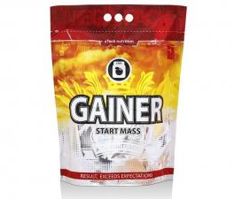 aTech Nutrition Gainer Start Mass 5000 гр