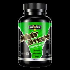 Maxler Tribulus Terrestris 1200 mg 60 кап