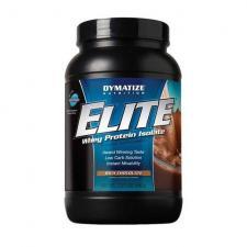 Dymatize Elite Whey Protein 907 гр