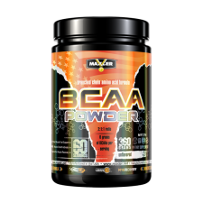 Maxler BCAA Powder 360 гр