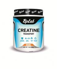 BpLab Creatine Transport 500 гр