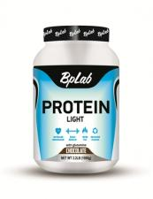 BpLab PROTEIN LIGHT 1000 гр