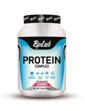 BpLab Protein Complex 1000 гр