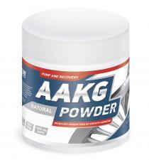 Genetic Lab AAKG 300 гр