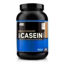 Optimum Nutrition 100% Casein Protein 908 гр