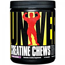 Universal Nutrition Creatine Chews 144 таб
